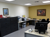 Staff Management, Inc  przy ul. 5919 Spring Creek Rd screen